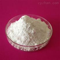甘氨酸鹽酸鹽
