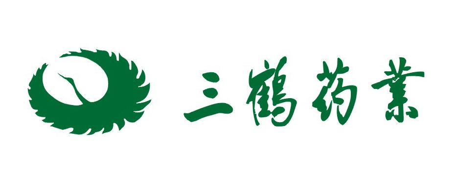 筑梦中队标识设计