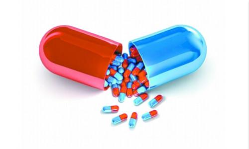 CFDA发文明确食药品企业须建立追溯体系