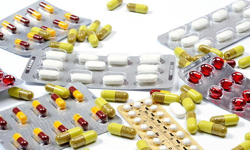 上市药企研发创新力比拼 亿帆医药表现夺目