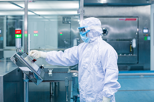 医药行业未来会有怎样的发展方向?