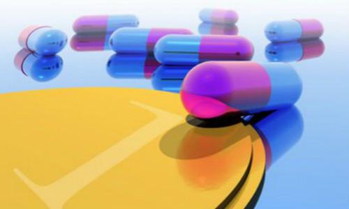 龙力生物携手中汇药包 提高药品质量