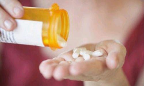 """武洁:罕见病药物市场需""""有形之手""""发挥作用"""