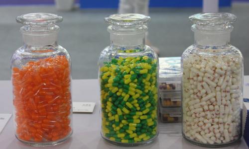 注意!这些药品定价权将转交医保局