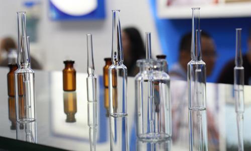 未来五年,这些药物领域将是新药研发重点