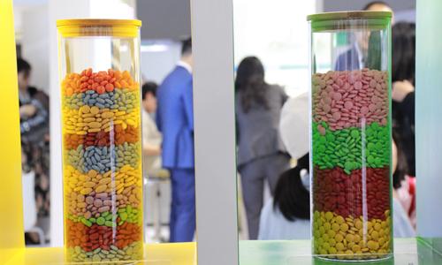 創新VS營銷,國內藥企該選哪一個?