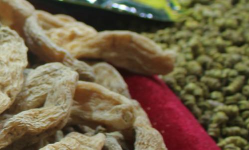 这家药企成功引进3种工业大麻种子,下一步将进行培育工作