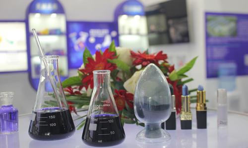 跨国药企在国内加速转型,业务调整将成常态