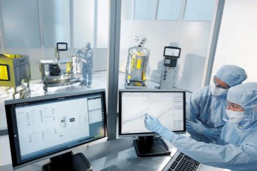 十年磨一剑,赛多利斯打造面向未来的智能化一次性生物反应器