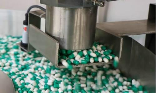 知名药企重磅品种获批上市,系同类头一家过评
