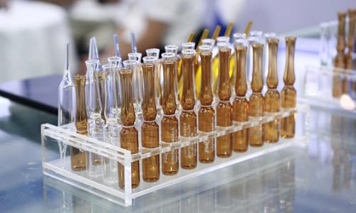 總投資15億!卓誼生物醫藥產業園成功簽約長春新區