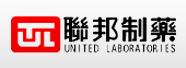 联邦制药(内蒙古)有限公司