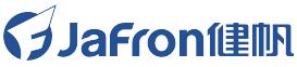 珠海健帆生物科技股份有限企业