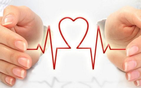 基因组学助力心血管疾病的精准用药
