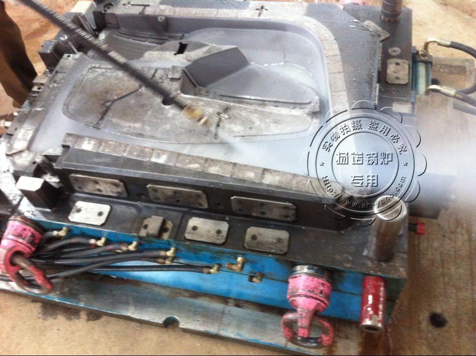 汽车化油器清洗,汽门喷油嘴清洗,及发动机表面油污清洗等.
