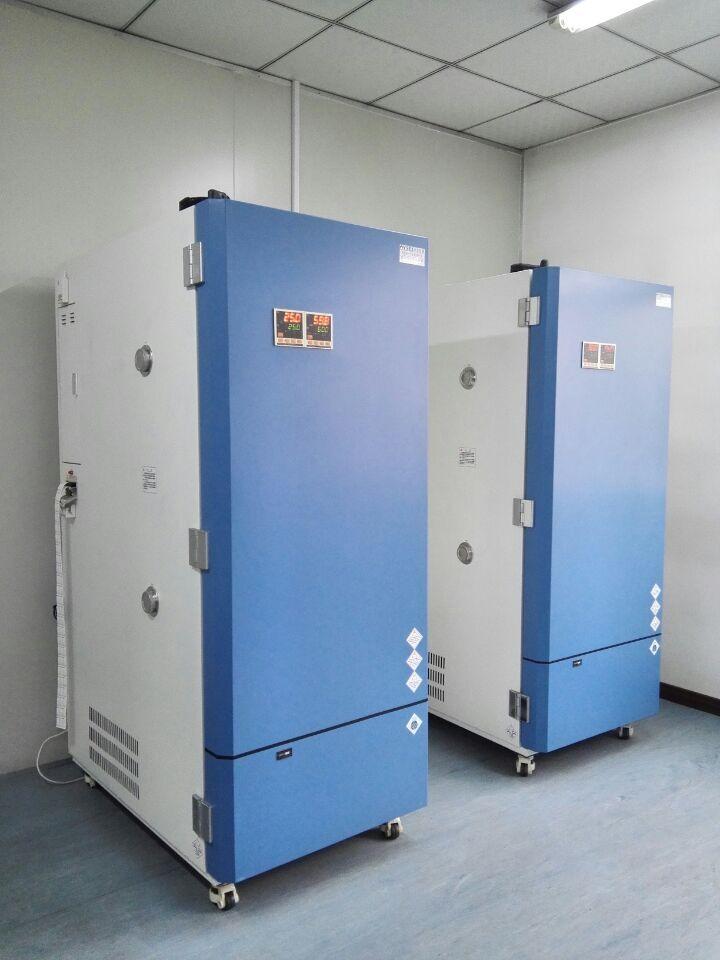 永生二代藥品穩定性試驗箱SHH-SD-2T系列出廠價
