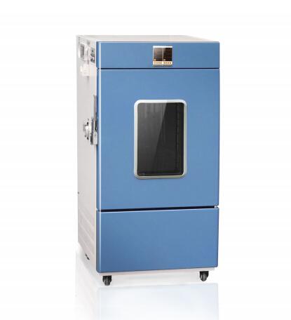 强光照射综合药物稳定性试验箱永生SHH-150GSD