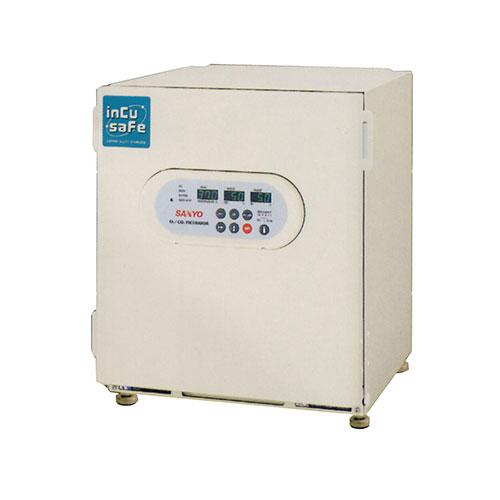 三洋二氧化碳三气培养箱MCO-18M详细参数