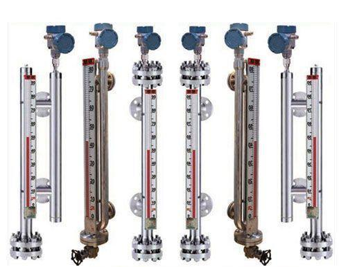 使液位计的通径,流量范围,衬里材料,电极材料和输出电流等?