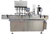 SGNJ-I全自动胶水灌装机