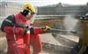 大连防爆清洗机,大连化工厂炼油厂用防爆高压清洗机