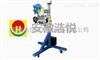 TM-70非标准自动流水线贴标机  标签机头