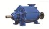GL中等液环泵