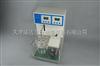 BJ-I智能崩解仪(单杯,高精度数字电子传感器)