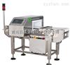 WMD200/125输送式金属检测机