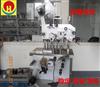 TM-2120全自动上下面定制同时贴标机 自动标签机