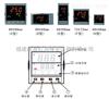 NHR-1303系列经济型三位显示模糊PID温控器