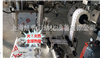 LB-50B新款电线贴标机专业厂家特价直销电线贴标机 产品条码对折标签机