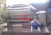 南京一维运动混料机