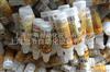 园艺营养液塑料瓶贴标机