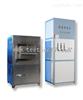 金属高温导热系数测定仪_平板导热系数测试仪