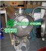 QYLX3-40大流量滤芯过滤器