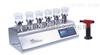 ZW-600YZW-600Y微生物限度检查仪