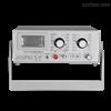 织物表面电阻测试仪、织物电阻率测试仪、纺织品电阻率测试仪