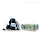 耐气压测试仪、打火机耐气压测试仪、YG1000耐气压测试仪