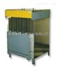 窄织物耐磨测试仪、织物耐磨测试仪