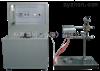 汽车内饰材料熔融性能测定仪/汽车内饰材料熔融性能测定仪厂家