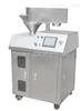 GLZ-25实验室干法制粒机