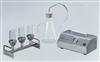 微生物薄膜过滤器-维科ZW-STV3