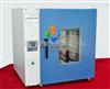 厂家热卖真空干燥箱DZF-6250特价促销