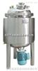 100L-2000L磁力搅拌配液罐