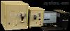 振动式纤维细度测定仪_追求品质