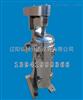GF125型管式分离机