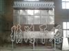 精铸干燥供应卧式沸腾干燥机