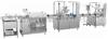YMDSY大输液灌装机