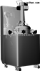 YQ-300系列第III代智能自动提取机